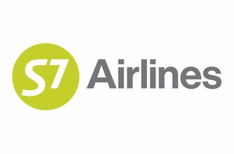 <p>Special offer for S7 airlines passengers</p>